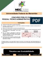 Concurso Médio Técnico Administrativo.pdf