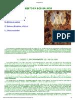 liturgia_concilio