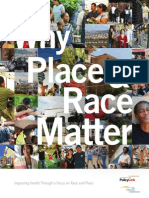 Why Place and Race Matter_full Report_web