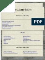 59180810-A-Collected-Essays-Immanuel-Velikovsky.pdf