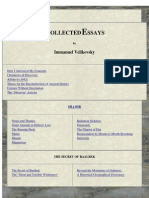59180810-A-Collected-Essays-Immanuel-Velikovsky.pdf