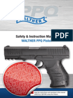 Ppq Usa Manual