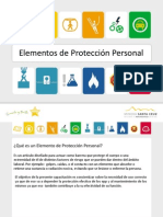 Uso y cuidado de EPPS.pptx
