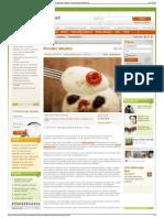 Prirodni Laksativi Zdrava Prehrana CentarZdravlja.net -