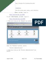 BarcodeQueueCreation-7