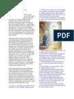 The Christmas Story, Biblical - by Timothy Kretzmann