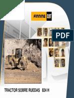 Presentación 824H.pdf