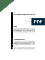Dialnet-EmileDurkheim18581917ElSuicidio-4005361