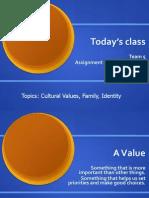 ccc2013 values