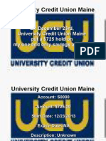 University Credit Union --- The Grinch Who Stole Christmas.pdf