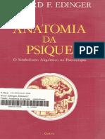 anatomia da psique[1].pdf