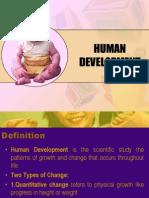 4 Humandevelopment Presentation 120808230831 Phpapp02