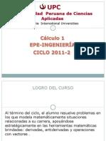 CE13 Semana 1 Clase 1 Funciones Basicas