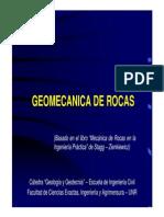 Geomecanica_2008_1s