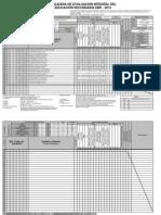 2DOB.pdf