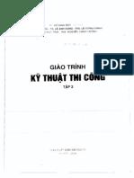 Ky Thuat Thi Cong-tap2