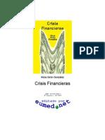 f Crisis Financieras