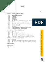 Lalala... Proceso de Alimentos y Procesos Derivados (Autoguardado)