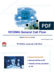 wcdmacallflow-110925122214-phpapp02