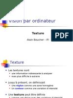 05 Texture