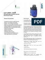 DB LD-OEM 1000_E