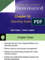 Intro10-2