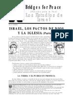 IsraelYlaIgleasia2-PPLP