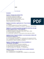 f La+Teoria+Cualitativa+de+La+Moneda+Walter+Beveraggi+Allende