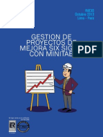 GESTPROY%20MINITAB%202012%20II%20LIMA.pdf