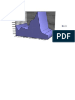 Taller Base de Datos