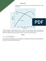Set of Answer of Fluid Mechanics II, UTHM. Based on Cengel 11th Edition
