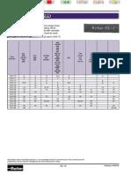 Parker Fire Sleeves HPD_4400_July05_UK.pdf