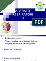 APARATO RESPIRATORIO (10AGO09)