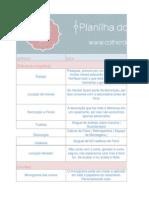 PLANILHA-DE-CUSTOS-colher-de-chá3-1