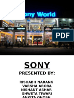 sony.ppt