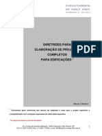 procedimentos_diretrizes