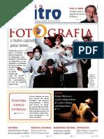 Jornal de Teatro Edição Nr.10