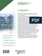 19487453 La Regulation