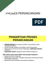 Kuliah MP 2.ppt