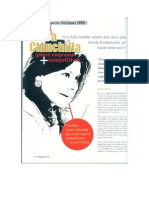 Revista MILENIUM Pymes