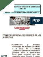 BUENAS PRACTICAS DE MANIPULACION DE ALIMENTOS.ppt