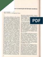 espaço_&_debates(cidade_e_historia-idealizações_urbanas_e_a_construção_da_salvador_moderna)