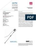Brochure - MSeries Model MC420