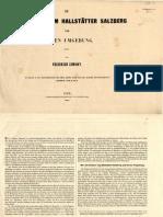 SimonyF_1850