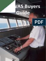 BNWAS Buyers Guide 2012