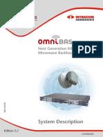 OmniBAS System Ed 2.2 En
