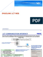 iPASO_LCT_Training_Manual(3NOV).pdf