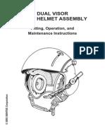 SPH-5 manual