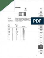Nipple for 7218-6025.pdf