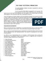 vetting guide.pdf